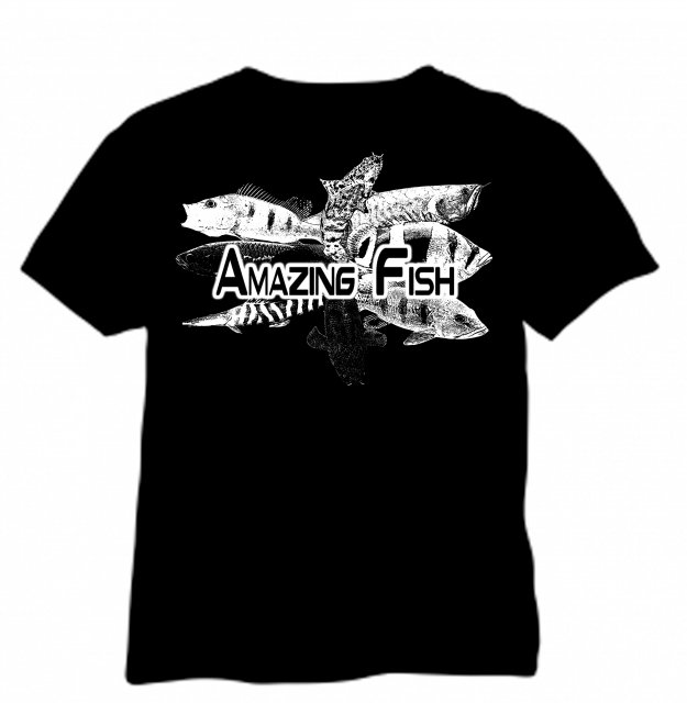 AmazingFishshirt2.jpg