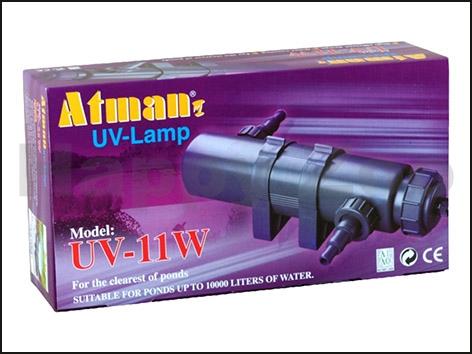 Atman UVC Sterilizer 11w.jpg