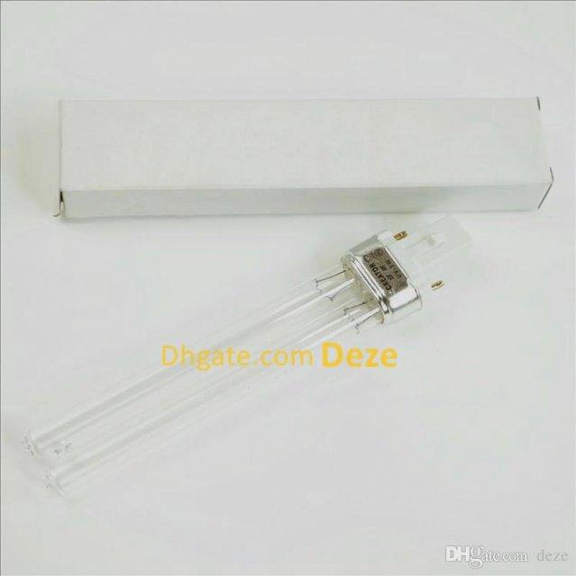 h-aquarium-pond-uv-sterilizer-lamp-fish-tank-filter-ultraviolet-clarifier-light.jpg