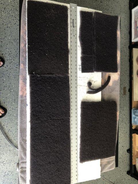 0796DC9F-9875-4754-B9B8-3B49C0AB527B.jpeg