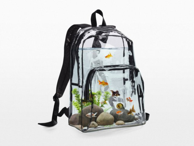 Take-your-fish-on-walks-with-this-backpack-aquarium-1-830x623.jpg