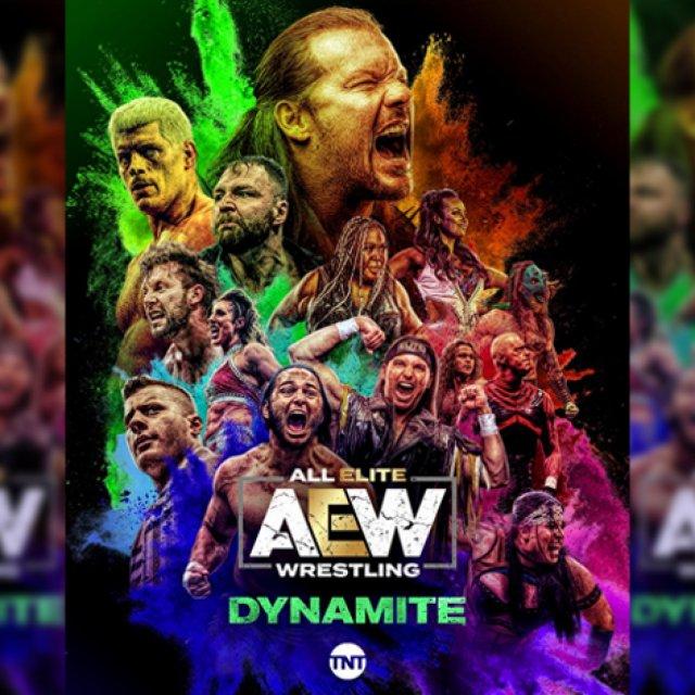 all-elite-wrestling-aew-dynamite-tnt.jpg