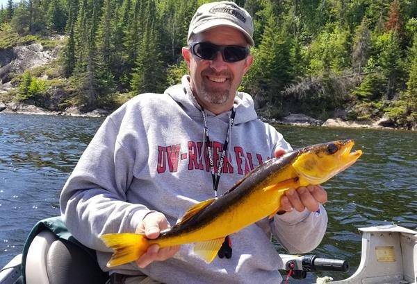craig-orf-golden-target-walleye-fishing-ontario.jpg