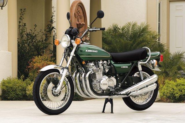 1976-Kawasaki-KZ900-Review-vintage-retro-motorcycle-1.jpg