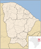 502px-Ceara_MesoMicroMunicip.svg.png