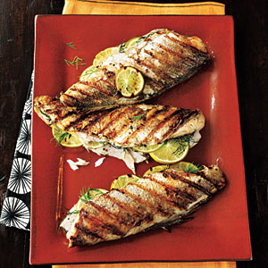 grilled-trout-ck-x.jpeg