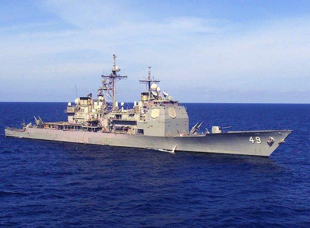 SHIP_CG-49_USS_Vincennes_CARAT-03_lg.jpg