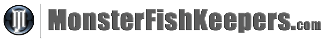 MonsterFishKeepers.com